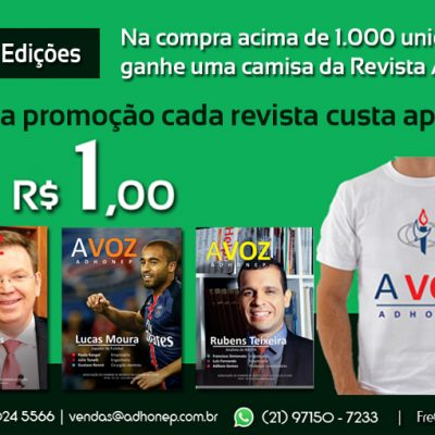 1000-revistas-whatsapp