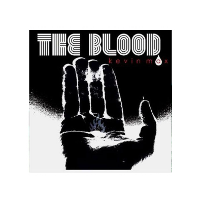 The-Blood